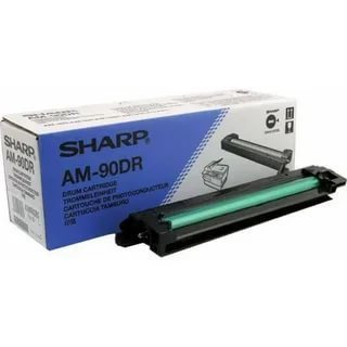 Картридж sharp AM-90DR