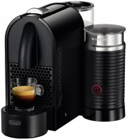 Кофеварка De'Longhi Nespresso U and Milk EN 210