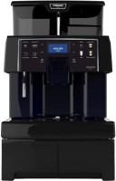 Кофеварка Philips Saeco Aulika Evo Top High Speed Cappuccino