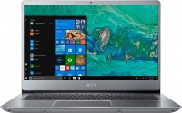 Ноутбук Acer Swift 3 SF314-54G