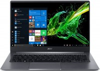 Ноутбук Acer Swift 3 SF314-57G