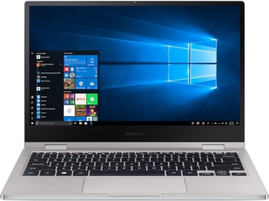 Samsung Notebook 9 Pro NP930MBE