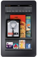 Планшет Amazon Kindle Fire 8GB 8 ГБ