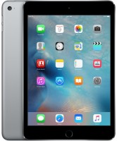 Планшет Apple iPad mini 4 2015 128 ГБ