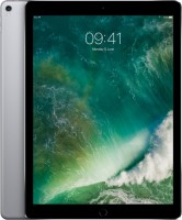 Планшет Apple iPad Pro 2 12.9 2017 64 ГБ