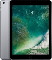Планшет Apple iPad 5 2017 32 ГБ 4G