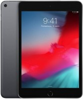 Планшет Apple iPad mini 5 2019 64 ГБ