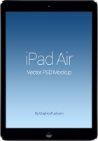 Планшет Apple iPad Air 2013 32 ГБ 4G