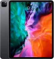 Планшет Apple iPad Pro 4 12.9 2020 128 ГБ