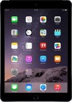 Планшет Apple iPad Air 2 2014 16 ГБ