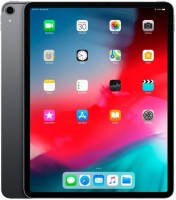 Планшет Apple iPad Pro 3 12.9 2018 64 ГБ