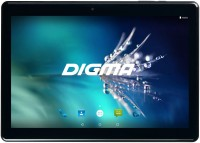 Планшет Digma Optima 1025N 4G 16 ГБ 4G